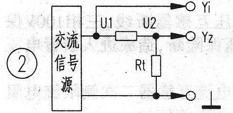 如何用示波器测量电子元器件