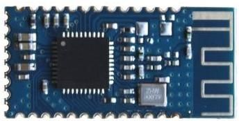 GOC-MD-1000低功耗BLE 蓝牙4.0模块